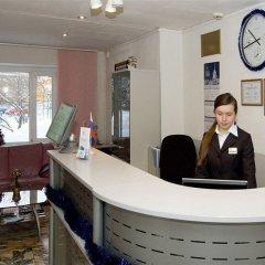 Гостиница Магистр в Екатеринбурге отзывы, цены и фото номеров - забронировать гостиницу Магистр онлайн Екатеринбург