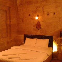 Kemer Cave House Goreme Турция, Гёреме - отзывы, цены и фото номеров - забронировать отель Kemer Cave House Goreme онлайн комната для гостей фото 4