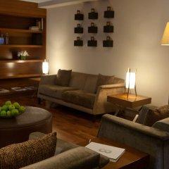 Отель The Orlando США, Лос-Анджелес - отзывы, цены и фото номеров - забронировать отель The Orlando онлайн комната для гостей фото 5