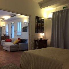 Отель Villa Il Grotto - 3 Br Villa Вербания комната для гостей фото 2