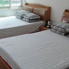 Отель Tiantianle Hostel Китай, Чжуншань - отзывы, цены и фото номеров - забронировать отель Tiantianle Hostel онлайн комната для гостей