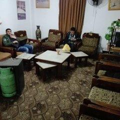 Отель Orient Gate Hostel and Hotel Иордания, Вади-Муса - отзывы, цены и фото номеров - забронировать отель Orient Gate Hostel and Hotel онлайн фото 19