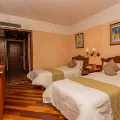 Отель Shangri La Hotel Непал, Катманду - отзывы, цены и фото номеров - забронировать отель Shangri La Hotel онлайн детские мероприятия