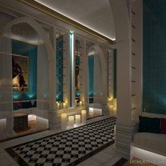 Elite World Business Hotel Турция, Стамбул - 8 отзывов об отеле, цены и фото номеров - забронировать отель Elite World Business Hotel онлайн Турция, Стамбул: фото, отзывы и цены бронирования номеров спа фото 2
