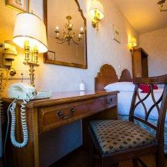 Отель Atlanta Нидерланды, Амстердам - 12 отзывов об отеле, цены и фото номеров - забронировать отель Atlanta онлайн удобства в номере фото 2