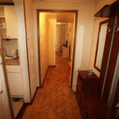 Апартаменты TVST Apartments Bolshoy Gnezdnikovsky 10 apt 332 сауна