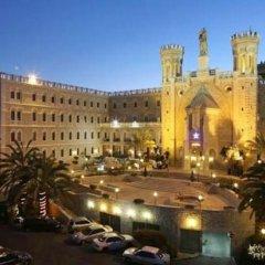 Notre Dame Center Израиль, Иерусалим - 1 отзыв об отеле, цены и фото номеров - забронировать отель Notre Dame Center онлайн
