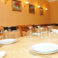 Отель Мираж Инн Бутик Отель Азербайджан, Баку - отзывы, цены и фото номеров - забронировать отель Мираж Инн Бутик Отель онлайн фото 2