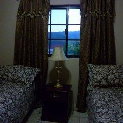 Отель La Escalinata Гондурас, Копан-Руинас - отзывы, цены и фото номеров - забронировать отель La Escalinata онлайн комната для гостей