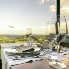 Отель Bel Soggiorno Италия, Сан-Джиминьяно - отзывы, цены и фото номеров - забронировать отель Bel Soggiorno онлайн питание