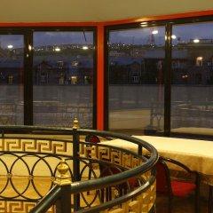 Отель Комфорт Армения, Ереван - отзывы, цены и фото номеров - забронировать отель Комфорт онлайн питание фото 2