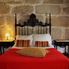 Отель Álvares Cabral Guest House комната для гостей фото 3