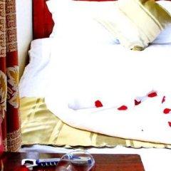 Отель Da Lat Xua & Nay Hotel Вьетнам, Далат - отзывы, цены и фото номеров - забронировать отель Da Lat Xua & Nay Hotel онлайн в номере фото 2