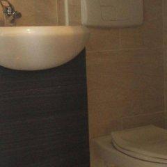 Отель LPL Hôtel ванная фото 2