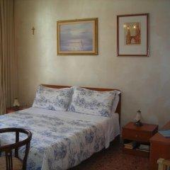Отель B&B Gelone Италия, Сиракуза - отзывы, цены и фото номеров - забронировать отель B&B Gelone онлайн комната для гостей фото 3