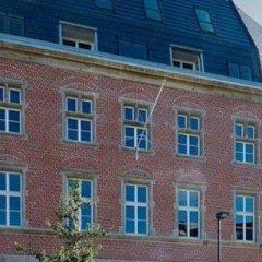 Отель The Red Дюссельдорф фото 9