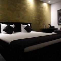 Отель Sara's Boutique Hotel Нидерланды, Амстердам - 4 отзыва об отеле, цены и фото номеров - забронировать отель Sara's Boutique Hotel онлайн комната для гостей фото 3