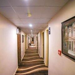 Отель La Maison Hotel Иордания, Вади-Муса - отзывы, цены и фото номеров - забронировать отель La Maison Hotel онлайн фото 6