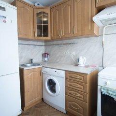 Апартаменты Flats of Moscow Apartment Kolomenskaya в номере