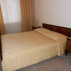 Парк-отель Ялта комната для гостей
