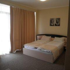 Гостиница Вилла Александрия комната для гостей фото 3