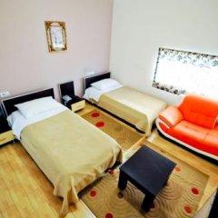 Отель Lubjana Албания, Тирана - отзывы, цены и фото номеров - забронировать отель Lubjana онлайн детские мероприятия фото 2