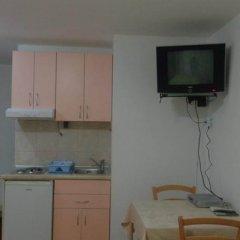 Отель Ivana Guesthouse Черногория, Тиват - отзывы, цены и фото номеров - забронировать отель Ivana Guesthouse онлайн в номере