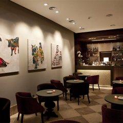 Отель Eurostars Patios de Cordoba гостиничный бар