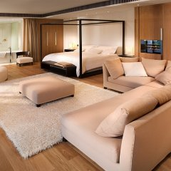 Отель Principe Forte Dei Marmi Форте-дей-Марми комната для гостей фото 4