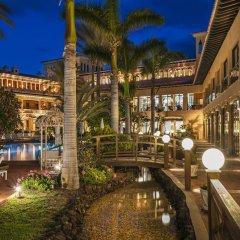 Gran Hotel Atlantis Bahia Real G.L. фото 5