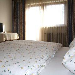 Отель Garni Pöhl Тироло комната для гостей