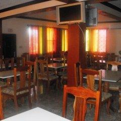 Отель Tropik Leadonna Ямайка, Монтего-Бей - отзывы, цены и фото номеров - забронировать отель Tropik Leadonna онлайн питание фото 2
