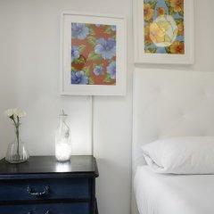 Апартаменты SansebastianForYou Market Apartment удобства в номере