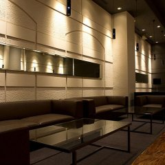 Shinjuku Washington Hotel Annex развлечения