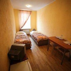 РА Отель на Тамбовской 11 спа