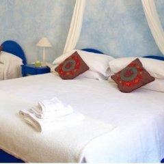 Отель B&B Lamarmora18 комната для гостей фото 3