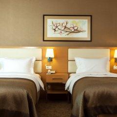Divan Gaziantep Турция, Газиантеп - отзывы, цены и фото номеров - забронировать отель Divan Gaziantep онлайн комната для гостей фото 3