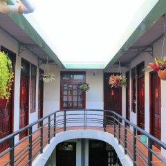 Minh Hung Hotel фото 2