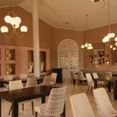 Отель Victoria Resort Golf & Beach интерьер отеля фото 3