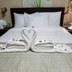 Murex Plaza Hotel & Suites in Monrovia, Liberia from 116$, photos, reviews - zenhotels.com