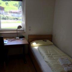 Отель Haus Romeo Alpine Gay Resort - Men 18+ Only детские мероприятия фото 2