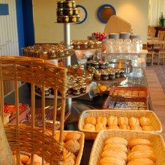 Отель Leonardo Hotel Brugge Бельгия, Брюгге - 2 отзыва об отеле, цены и фото номеров - забронировать отель Leonardo Hotel Brugge онлайн питание