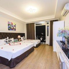 Отель Hanoi Morning Hotel Вьетнам, Ханой - отзывы, цены и фото номеров - забронировать отель Hanoi Morning Hotel онлайн помещение для мероприятий