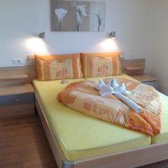 Отель Gasthaus Jaufenblick Сан-Мартино-ин-Пассирия комната для гостей фото 3
