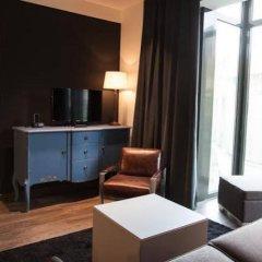 Апартаменты Angla Boutique Apartments Consell de Cent удобства в номере фото 2