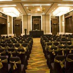Отель Grand New Delhi Нью-Дели помещение для мероприятий фото 2