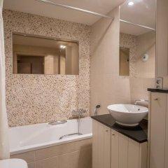 Отель House of Bruges ванная фото 2