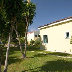 Апарт-Отель Govino Bay фото 12