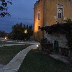 Отель Masseria Coccioli Италия, Лечче - отзывы, цены и фото номеров - забронировать отель Masseria Coccioli онлайн фото 11