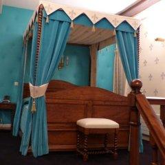 Отель Grand Hôtel Dechampaigne Франция, Париж - 6 отзывов об отеле, цены и фото номеров - забронировать отель Grand Hôtel Dechampaigne онлайн фото 10